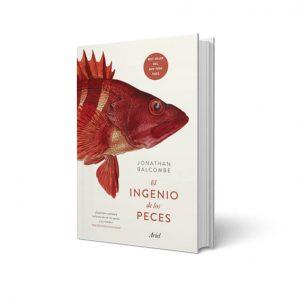 el-genio-de-los-peces-de-la-natiraleza-libros-mrbook-que-tipo-de-mama-es