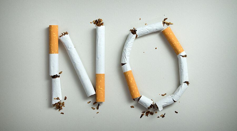 evitar-el-tabaco-cuide-su-piel