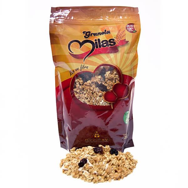 granola-milas-emprendedor-del-mes