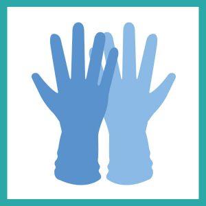 guantes-desechables-el-botiquin-bien-abastecido-