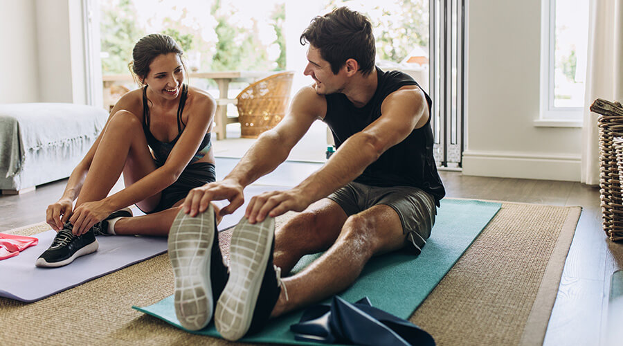 haga-ejercicio-maneje-el-estres-de-forma-constructiva