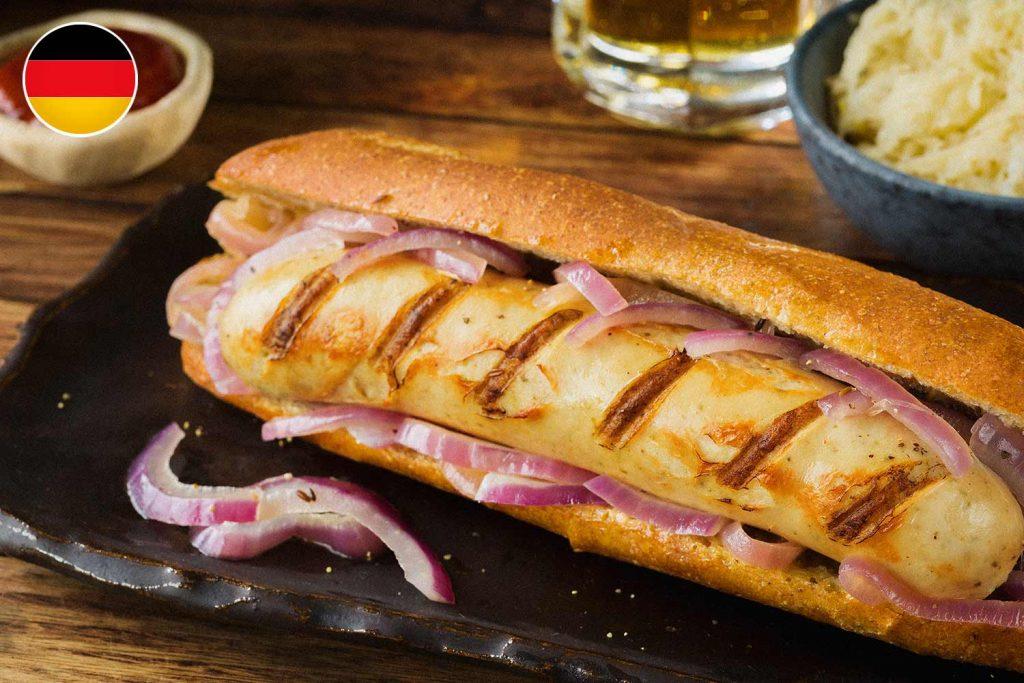 hot-dog-aleman-menu