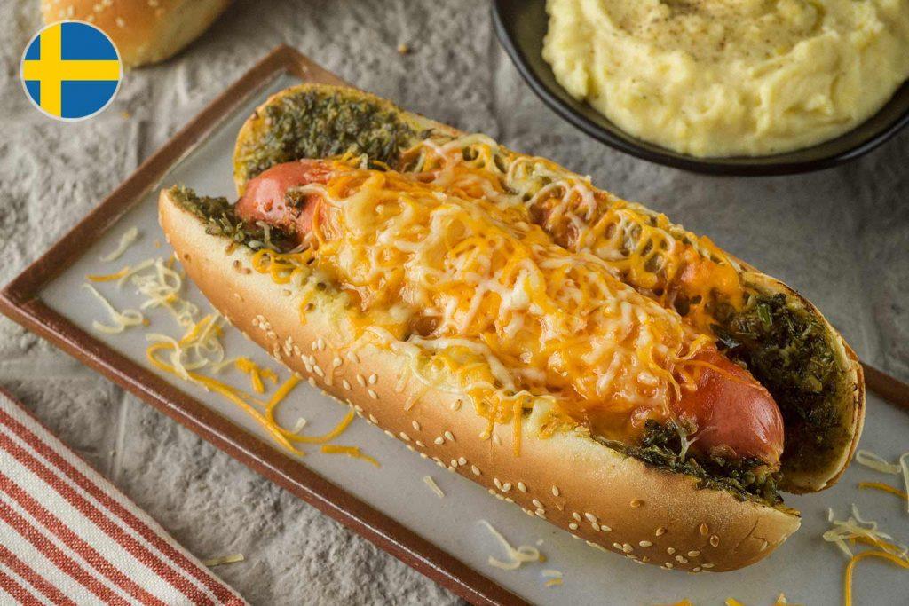 hot-dog-sueco-menu