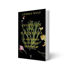 la-invencion-de-la-natiraleza-libros-mrbook-que-tipo-de-mama-es