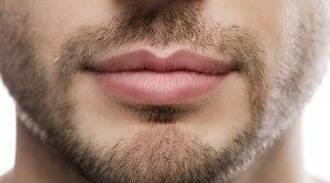 labios-el-look-esta-en-el-detalle