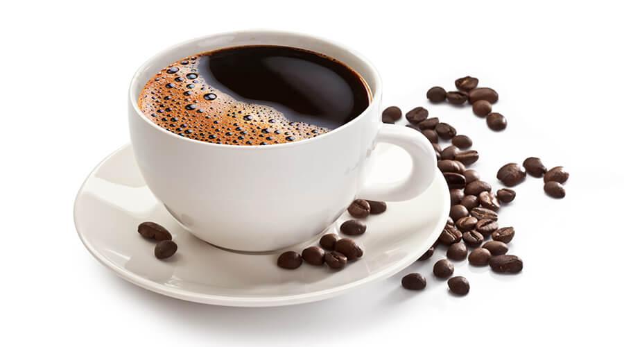 nutricion-el-cafe-ecuatoriano-deleita-y-sorprende-