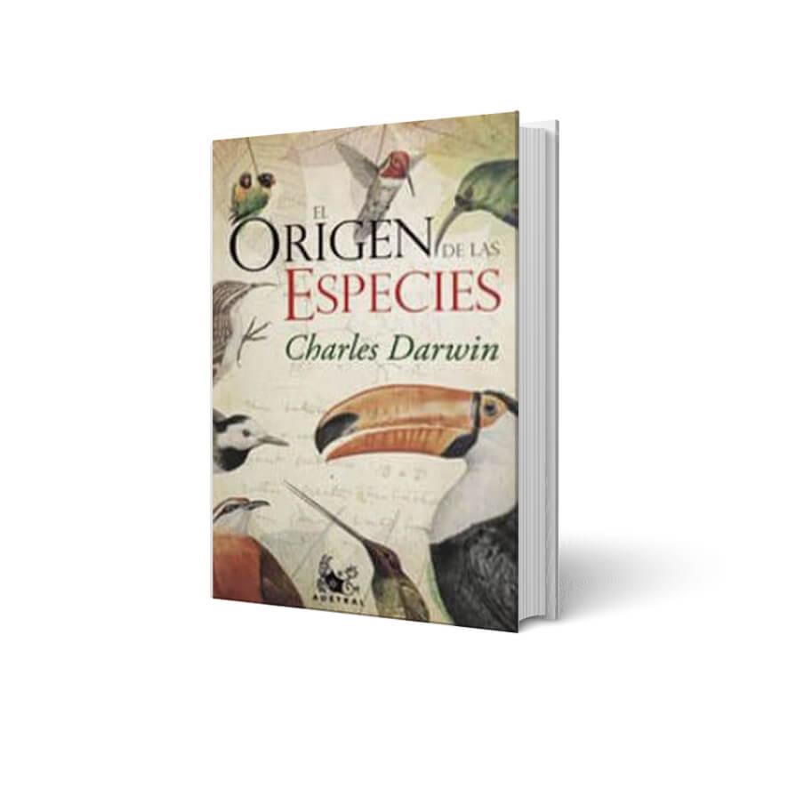 origen-especies-libros-mrbook-que-tipo-de-mama-es