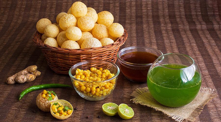 panipuri-el-intenso-y-exquisito-sabor-hindu