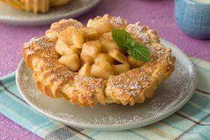 pie-de-manzana-menu