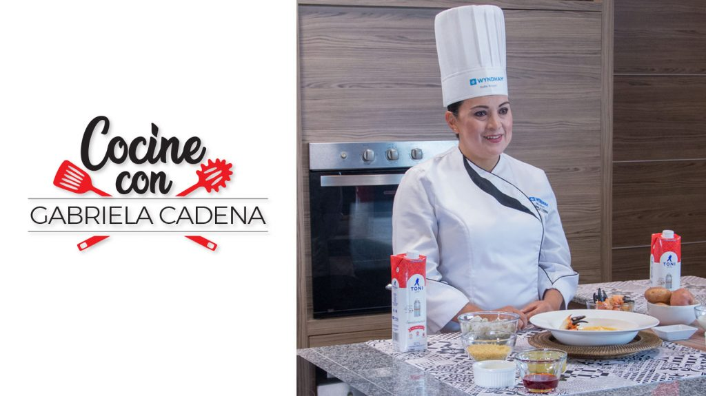 principal-curso-de-cocina-toni-gabriela-cadena