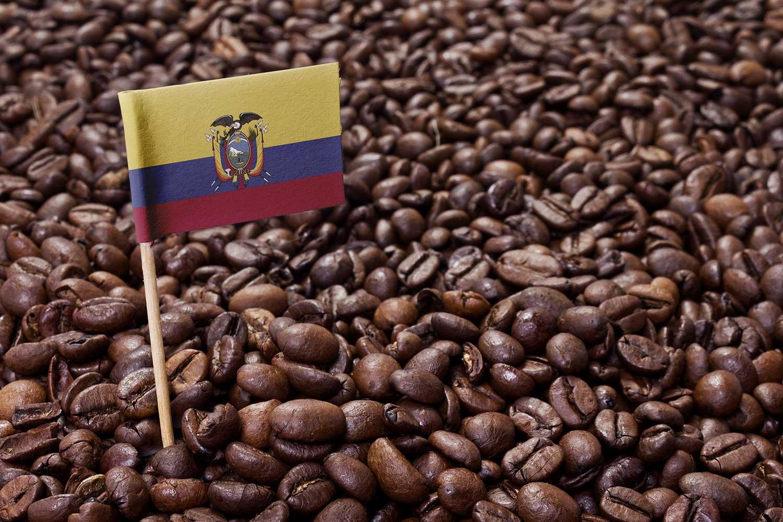 El café ecuatoriano deleita y sorprende
