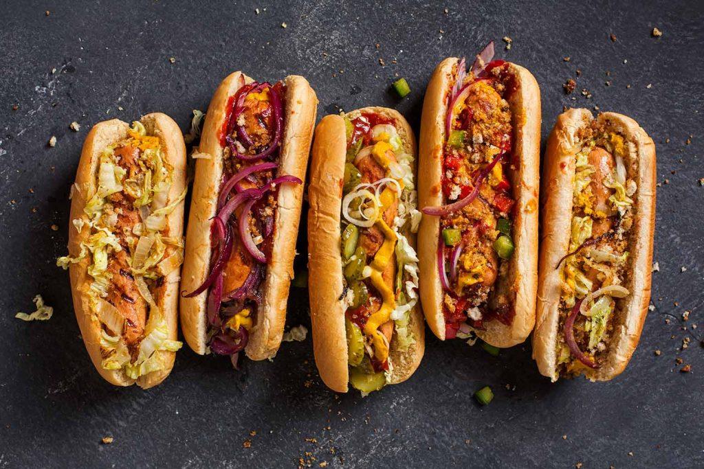 principal-hot-dogs-menu