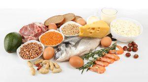 proteinas-cuide-su-piel