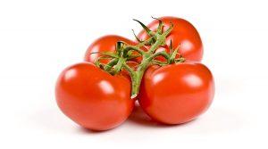 tomate-cuide-su-piel