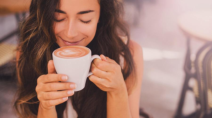 usos-el-cafe-ecuatoriano-deleita-y-sorprende-
