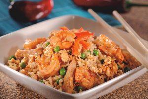 arroz-oriental-menu