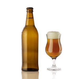 artesanal-el-placer-de-la-cerveza-