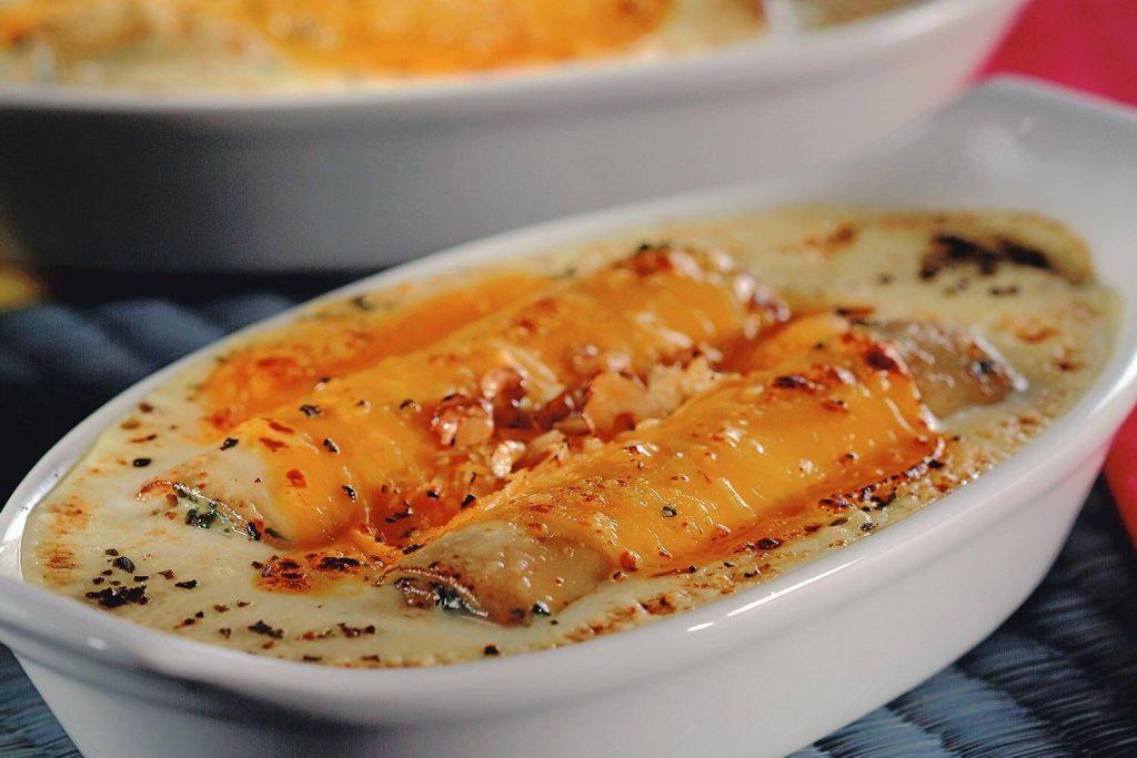 canelones-de-arroz-menu