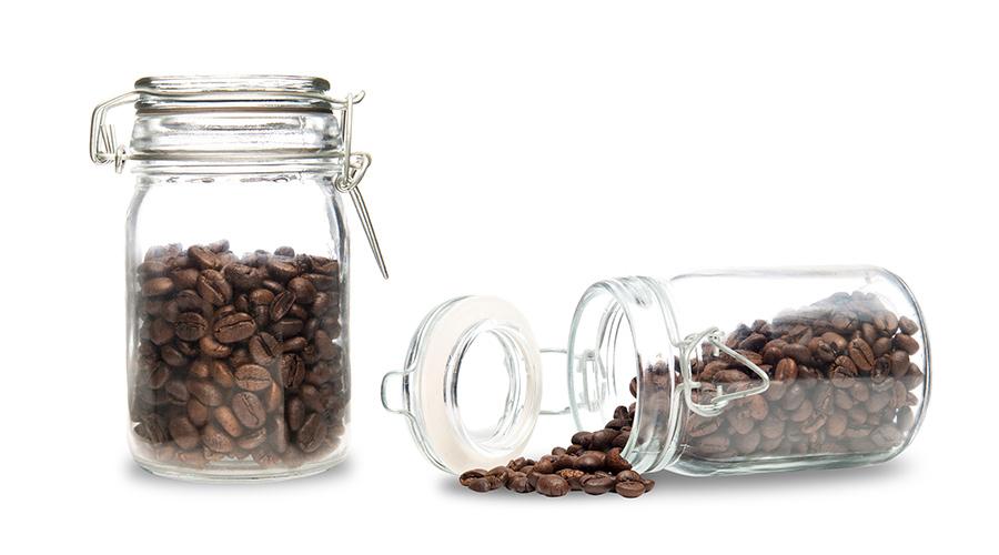 conservacion-el-cafe-ecuatoriano-deleita-y-sorprende-