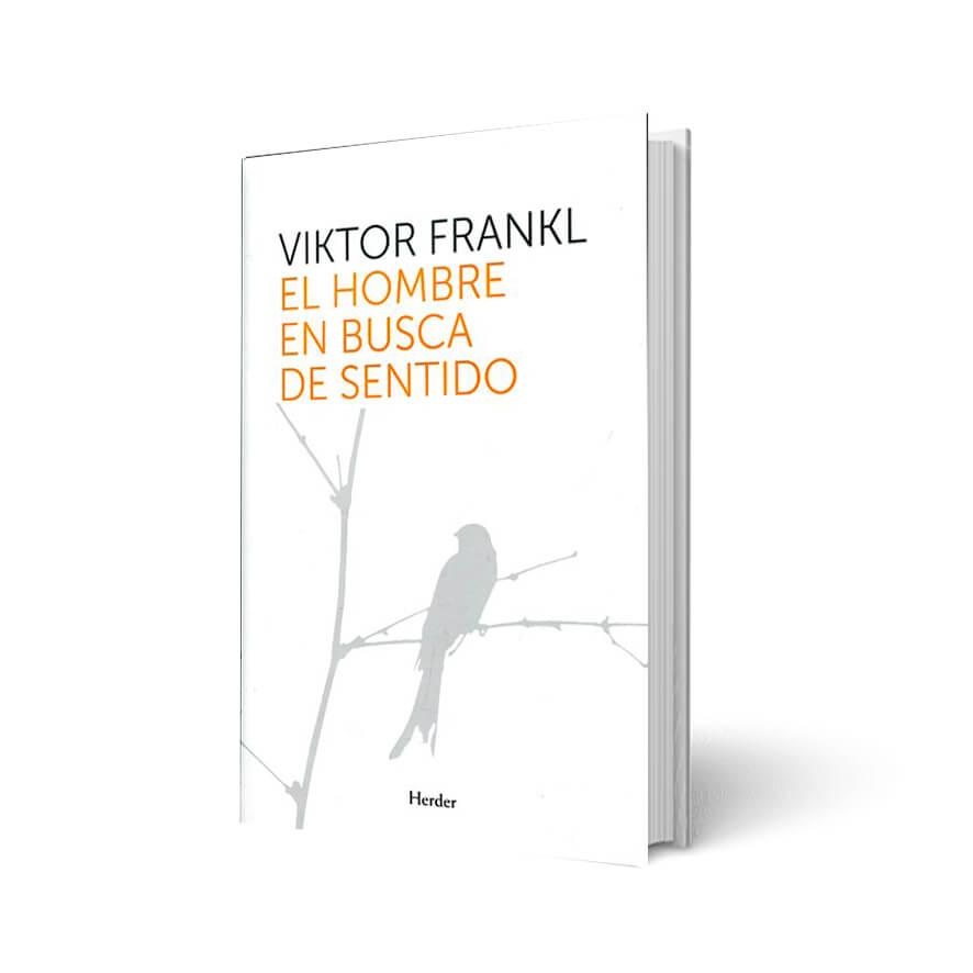 el-hombre-en-busca-de-sentido-viktor-frankl-libros-mrbooks