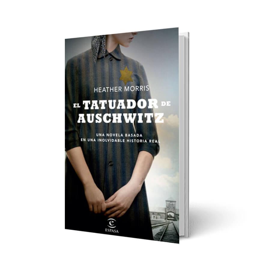 el-tatuador-de-auschwitz-heather-morris-libros-mrbooks
