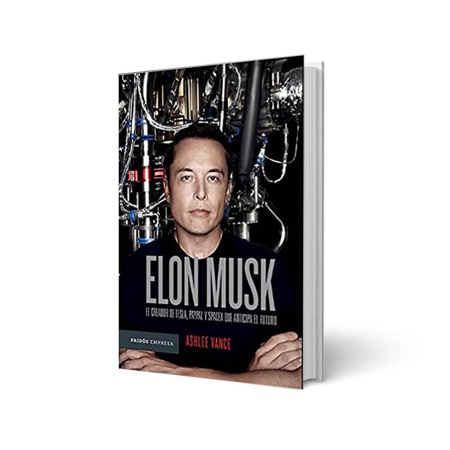 elon-musk-libros-mrbooks