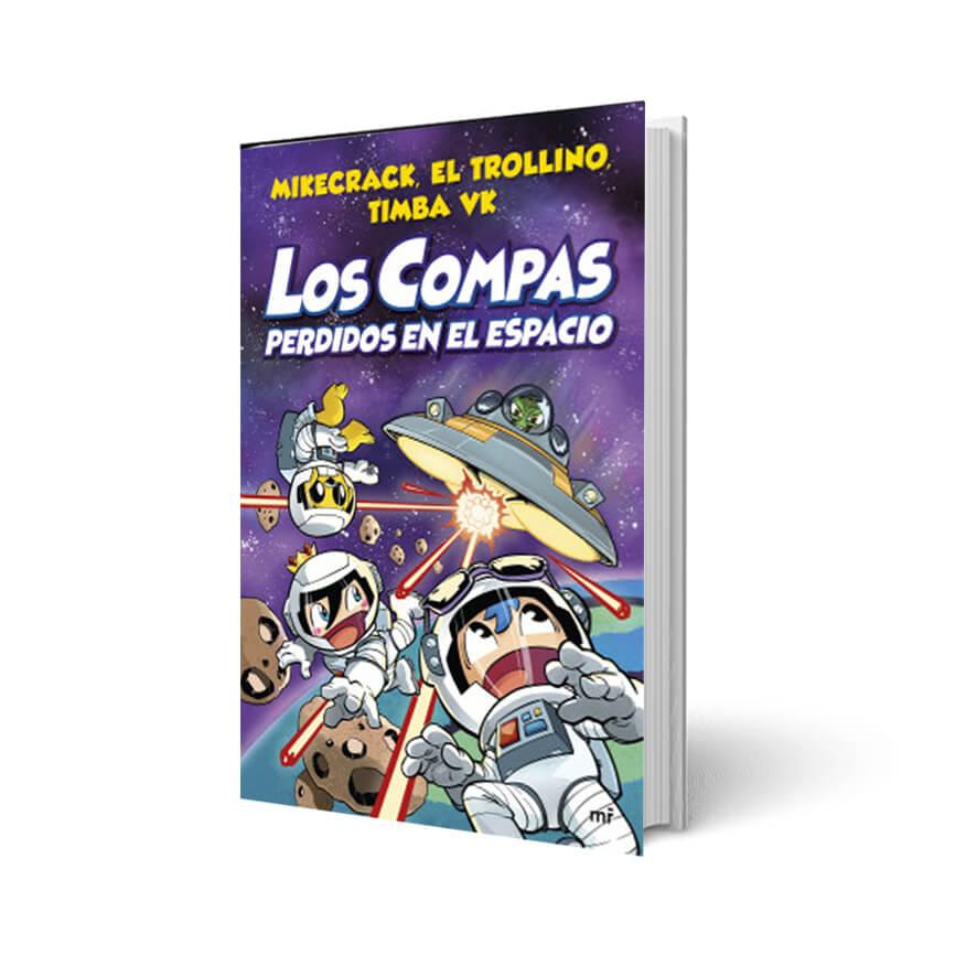 los-compas-perdidos-en-el-espacio-libros-mrbooks