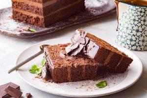 moldeado-de-chocolate