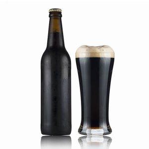 negra-el-placer-de-la-cerveza-