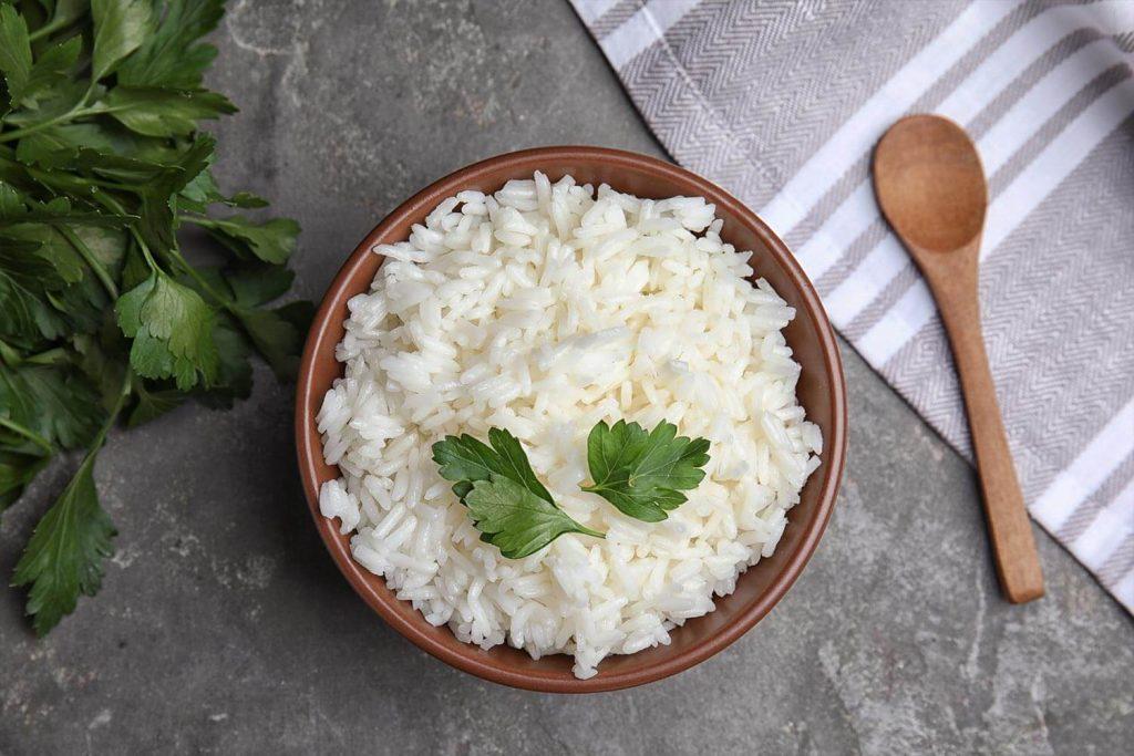 principal-menu-arroz