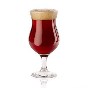 roja-el-placer-de-la-cerveza-