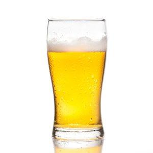 rubia-el-placer-de-la-cerveza-