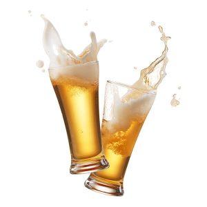 sin-alcohol-el-placer-de-la-cerveza-