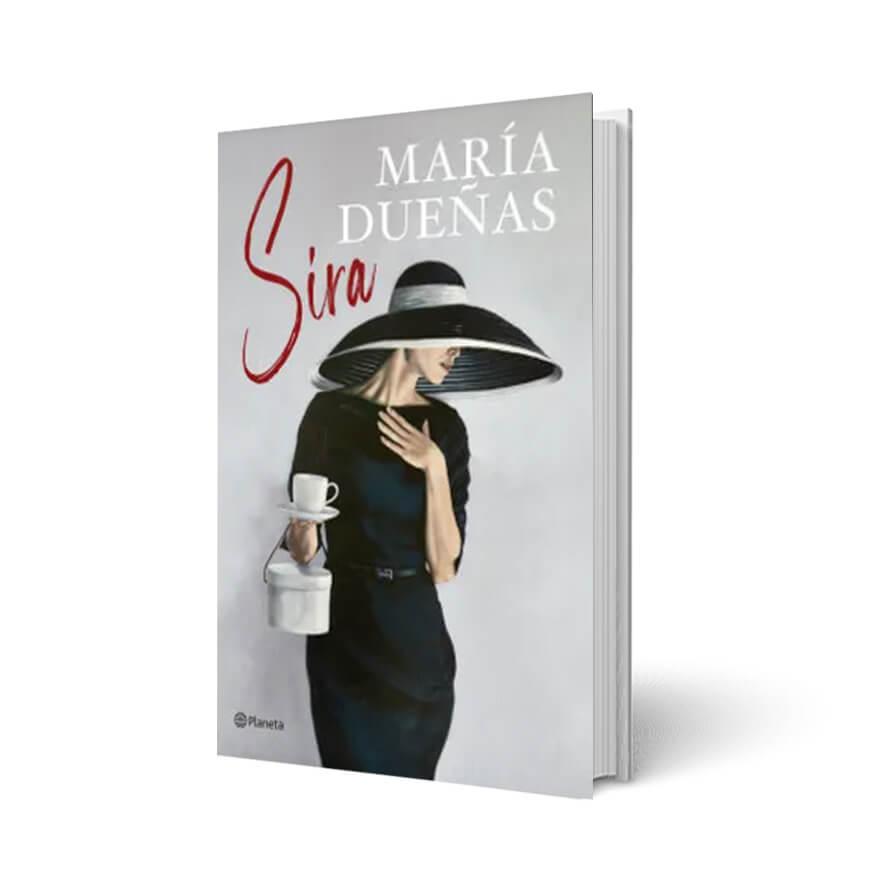sira-maría-dueñas-libros-mrbooks