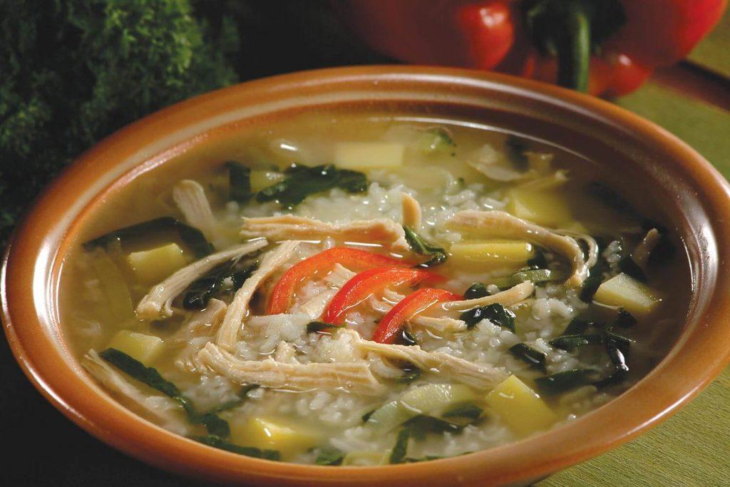 sopa-de-la-abuela-menu