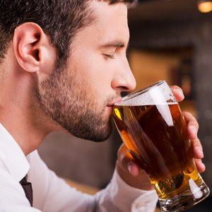 tres-razones-el-placer-de-la-cerveza-
