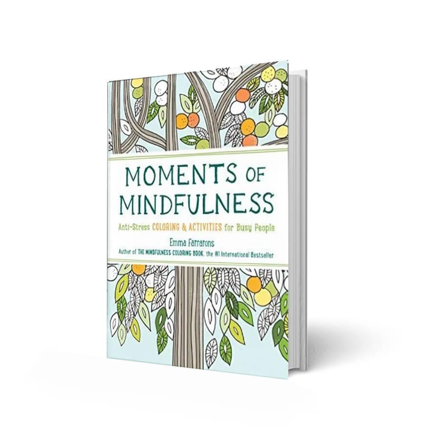 MINDFULNESS-PARA-COLOREAR emma farrarons-libros-mrbooks