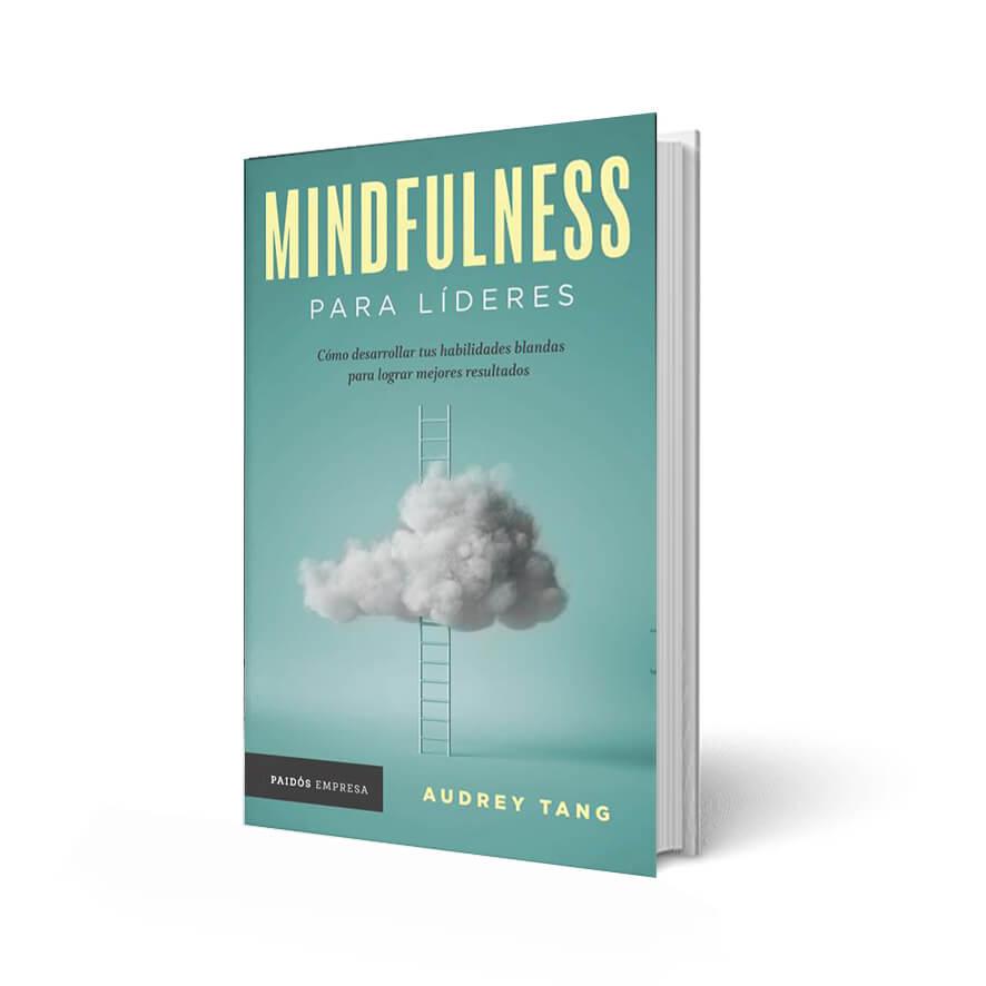 MINDFULNESS-PARA-lideres,-Audrey-Tang-libros-mrbooks