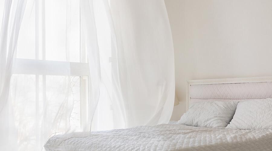 abra-la-ventana-confort-y-seguridad-este-feriado