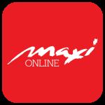 Revista Maxi Online