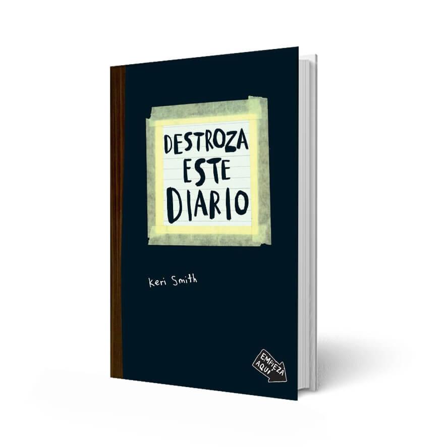 destroza-este-diario-libros-mrbooks