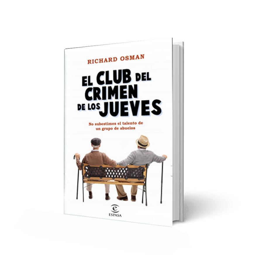 el-club-del-crimen-libros-mrbooks