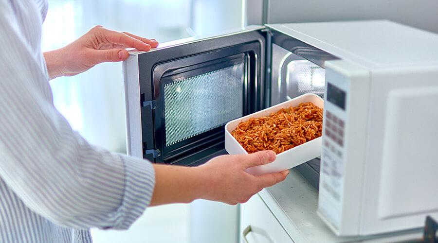 la-mejor-forma-de-calentar-microondas