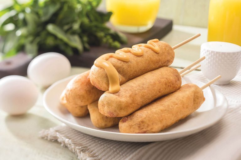 pinchos-menu