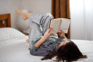 pricipal-libros