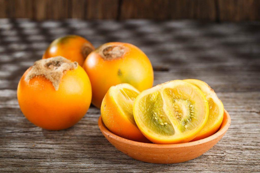 principal-nuestros-sabores-naranjilla