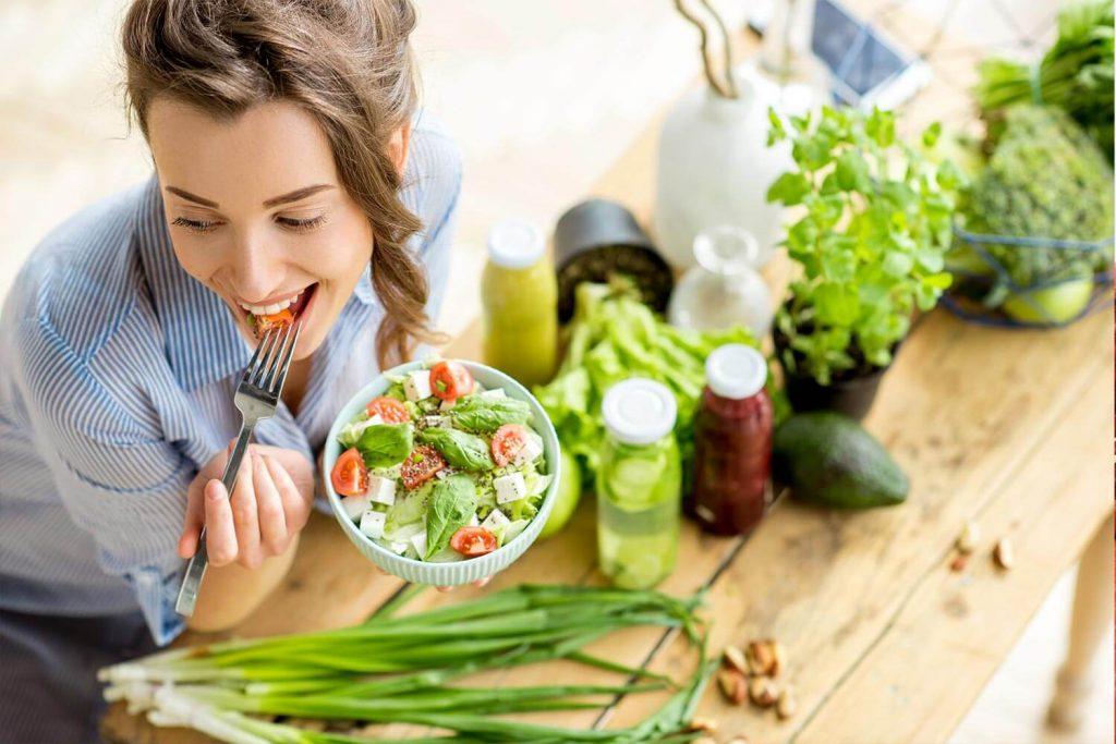 principal-nutricion-balanceada-y-utero-saludable