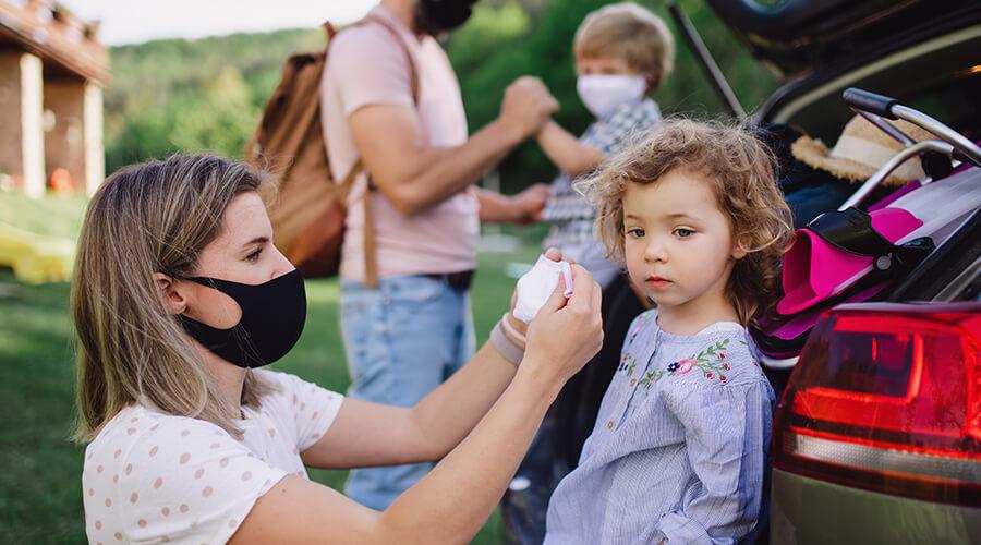 recuerde-adquirir-mascarillas-confort-y-seguridad-este-feriado