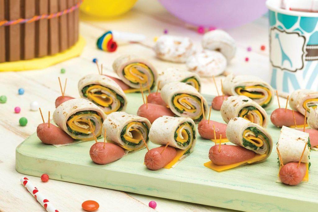 salchichas-caracoles-menu