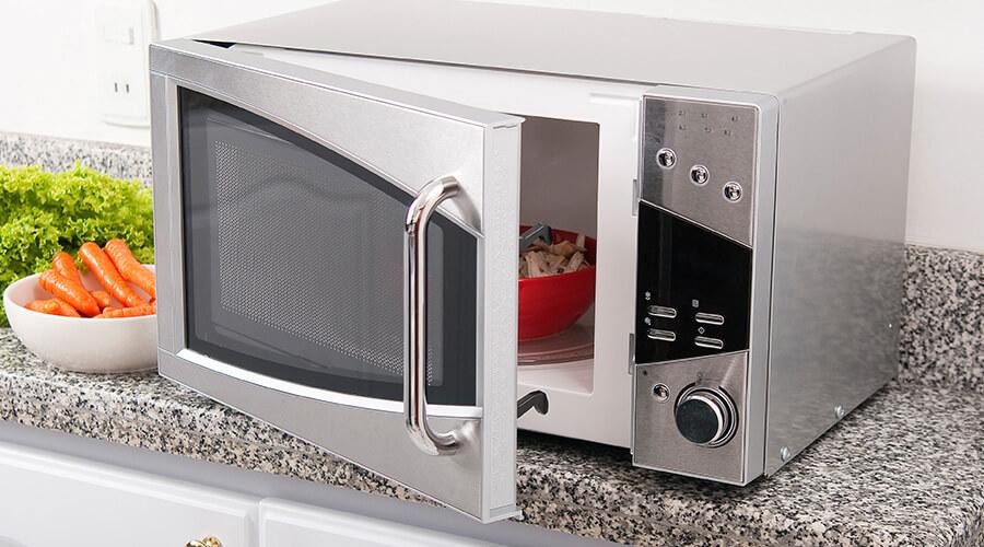 su-buen-aliado-al-cocina-microondas